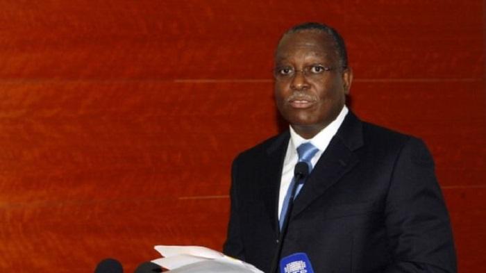 Angola: l'ex vice-président poursuivi à Lisbonne