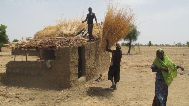 Cameroun: un procès sur l'accaparement des terres