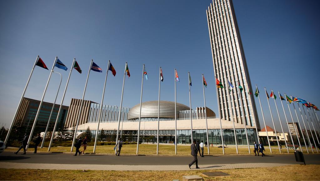 Sommet de l'UA en Ethiopie: entrée du Maroc dans le Conseil paix et sécurité