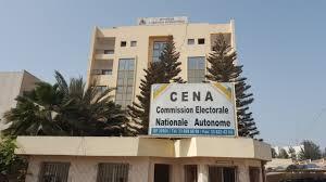 Audit du fichier électoral : le projet augure de bonnes perspectives pour la présidentielle de 2019