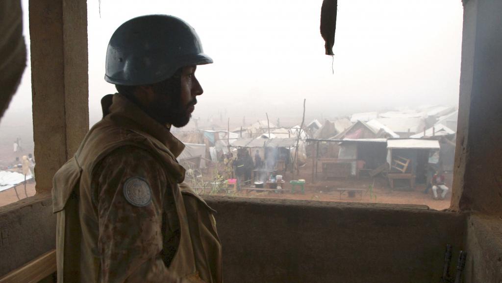 L'ONU veut sanctionner les incitations à la haine en Centrafrique