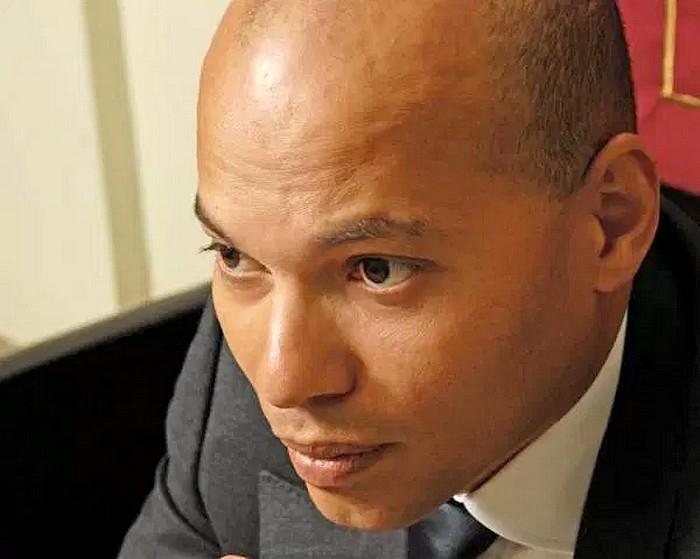 Traque des biens mal acquis : Ce document de la Banque mondiale qui a innocenté Karim Wade et que Macky aurait...