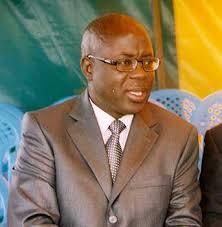 Sénégal : Il faut revoir les critères d'éligibilité à l'élection présidentielle