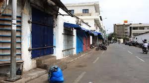 Togo : le front social se radicalise