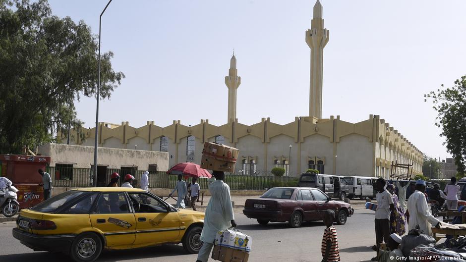 Grève au Tchad: le gouvernement se dit «ouvert au dialogue»