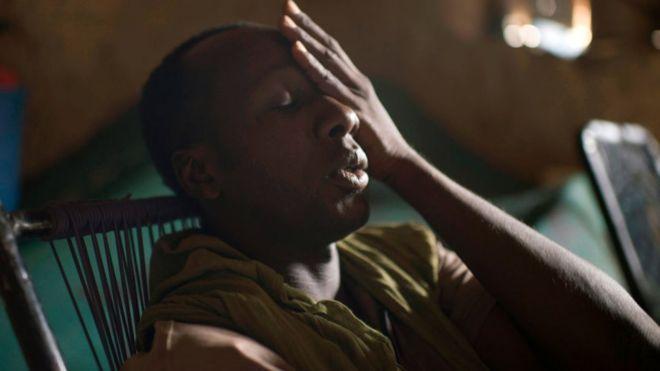 Mali : les déplacés du nord se confient