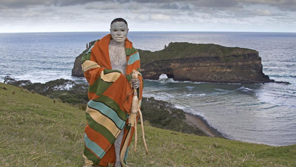 Afrique du Sud: le film «Inxeba» heurte l'ethnie Xhosa