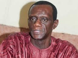 Profanation de la Paroisse à Guédiawaye: Jamra et Mbagn Gacce se désolent