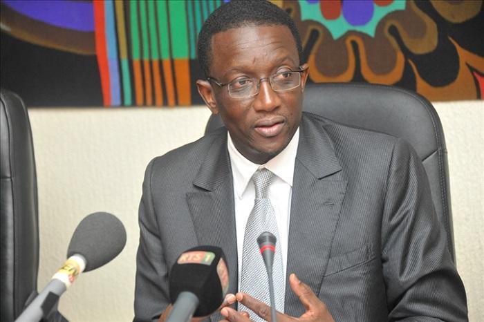 Economie: Le déficit commercial du Sénégal s'est dégradé de 19, 5 milliards de francs CFA