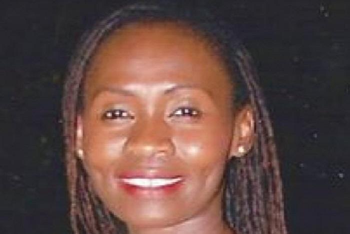 Contribution-Et si notre environnement et notre alimentation favorisaient certains cas cancer au Sénégal ? (Par Cécile Thiakane, Actrice du développement social)