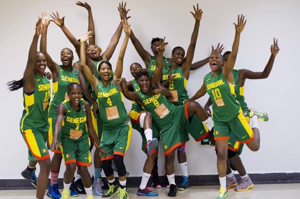 Coupe du monde basket dames les lionnes dans le groupe d avec les usa la chine et la lettonie - Coupe du monde de basket ...