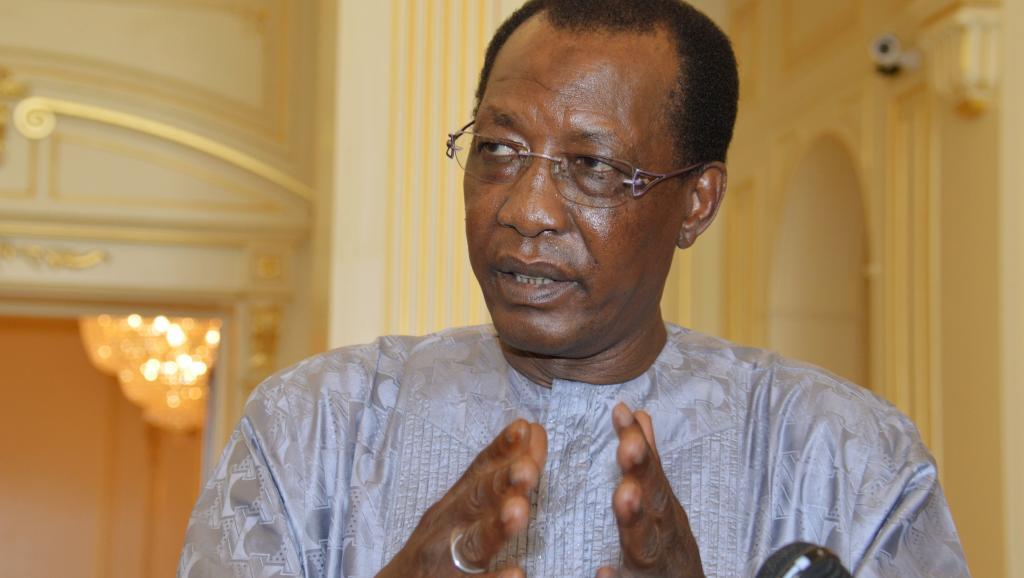 Tchad: le gouvernement durcit le ton après de nouvelles manifestations