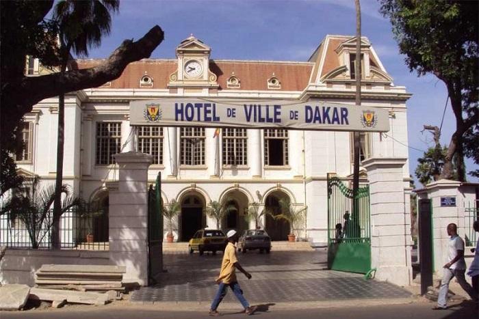 Bénéficiaires de la Caisse d'avance : La Ville de Dakar commence le grand déballage