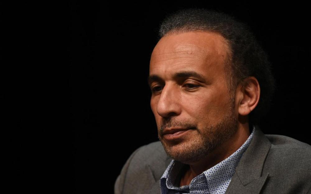 Affaire Tariq Ramadan : Ces Sms qui pourraient enfoncer l'islamologue