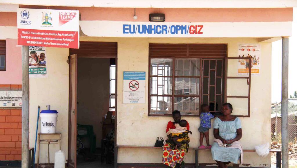 Ouganda: l'accueil des réfugiés terni par des fraudes et des malversations