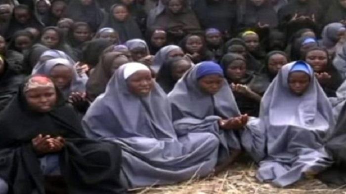 Boko Haram : 15 ans de prison pour un preneur d'otages