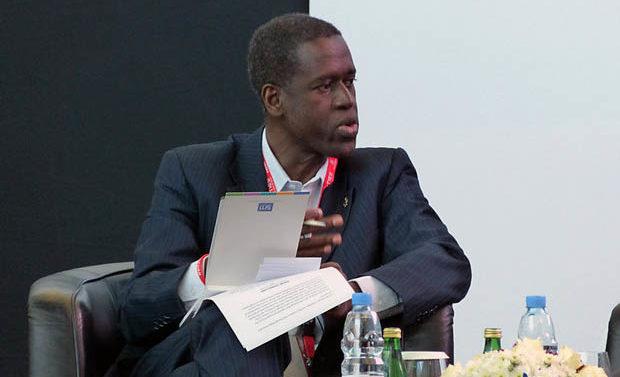 URGENT - Guédiawaye FC : La Chambre des recours casse toutes les décisions et donne raison à Djamil Faye