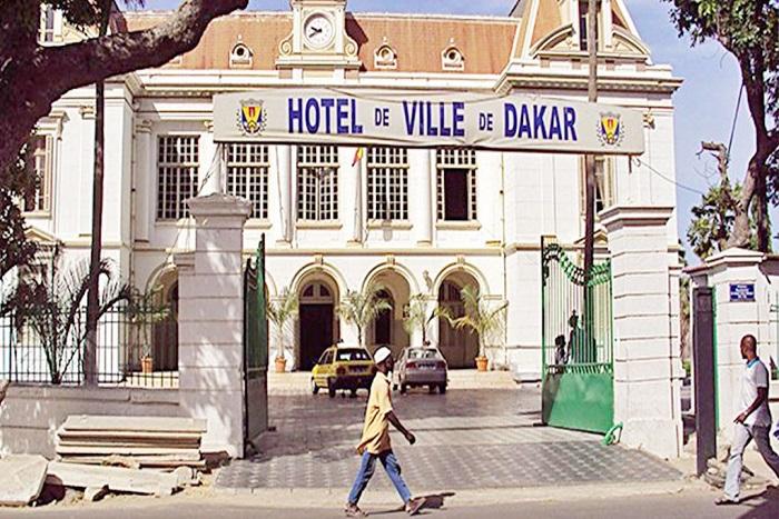 Affaire des 65 millions «disparus» de la Ville de Dakar : les pros-Khalifa crient au complot