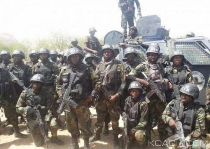 Cameroun: Batibo, la mobilisation se poursuit pour retrouver le sous-préfet, le gouverneur installe un intérimaire
