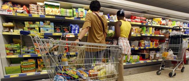 """Cancer : les """"aliments ultra-transformés"""" pourraient augmenter les risques"""