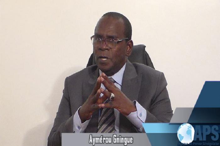 Ayemerou Gningue fusille Sonko : «Il a brisé la vie de couple de certains de ses collègues députés»
