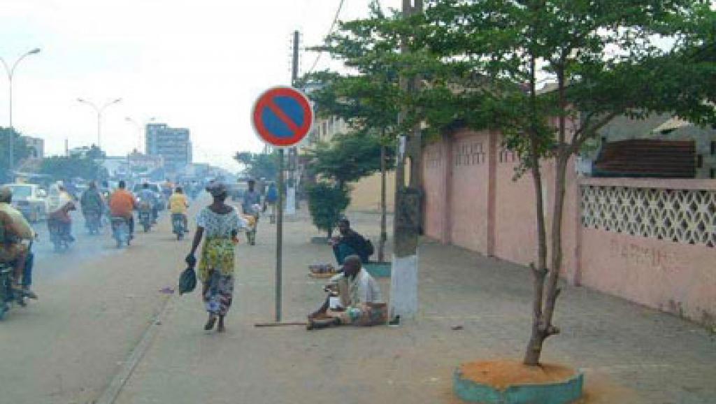 Bénin: le mécontentement des femmes face à la situation économique
