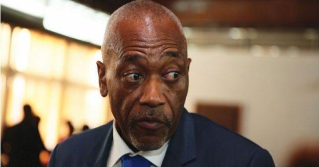 """(Audio) - Le Bâtonnier Me Kamga revient sur son clash avec juge Lamotte : """"Il est interdit à quiconque de commenter la..."""""""