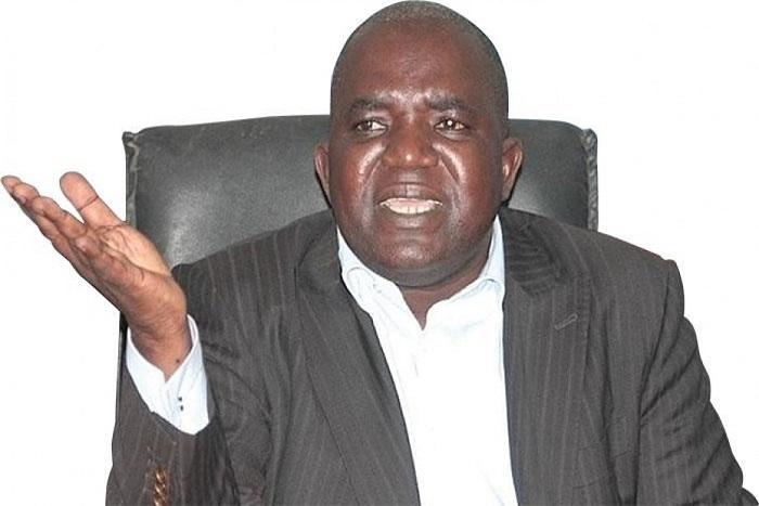 Oumar Sarr : «Il faut que les Sénégalais se mobilisent pour dégager Macky Sall et son clan»