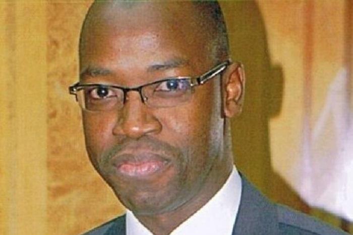 Guéguerre au Conseil départemental de Thiès : Yankhoba Diattara porte plainte contre Abdoulaye Sow