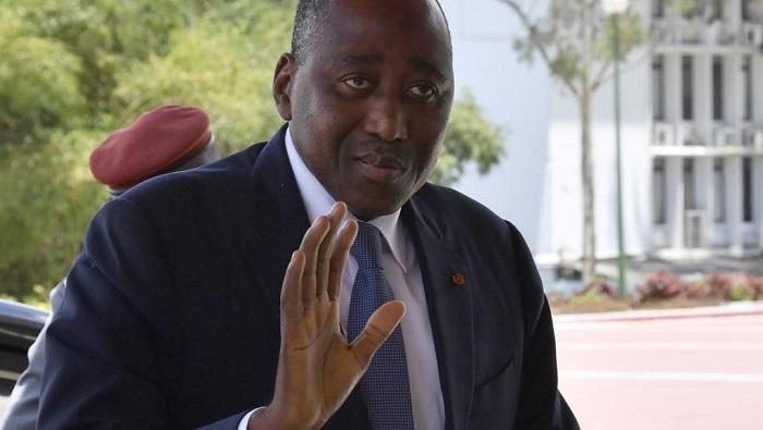 Côte d'Ivoire: le tableau noir du PPU