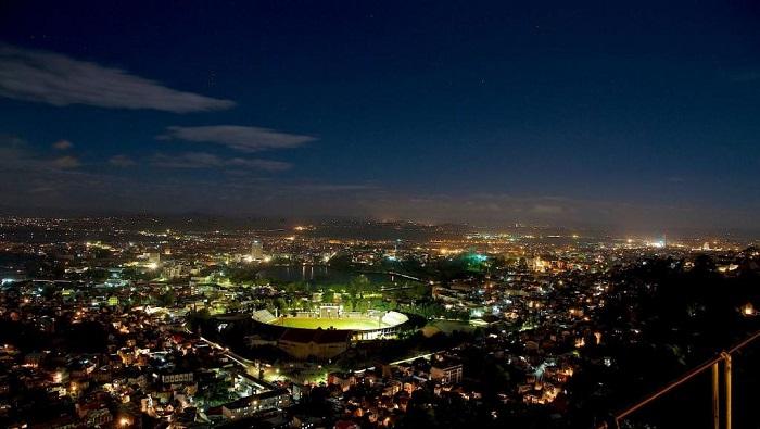 Transition énergétique: Madagascar veut accélérer la cadence
