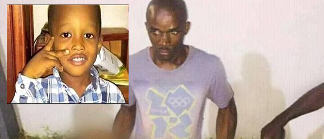 """Scandale en Côte d'Ivoire/Le tueur du petit Bouba passe aux aveux: ``Comment je l`ai égorgé et vidé de son sang sur les conseils de mon marabout"""""""