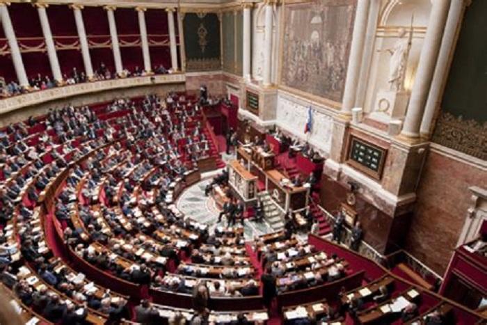 France : Le consentement sexuel fixé à 15 ans dans le projet de loi du gouvernement