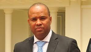 Développement de l'économie numérique : Abdoulaye Bibi Baldé annonce la création de 20 000 emplois