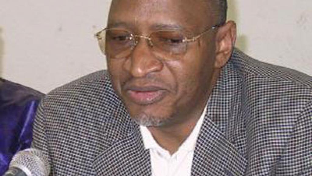 Mali: le Premier ministre S. Boubèye Maïga en tournée dans le centre du pays