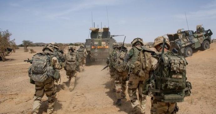 Forces étrangères au Mali : Plus de 15 000 hommes pour quoi faire ?