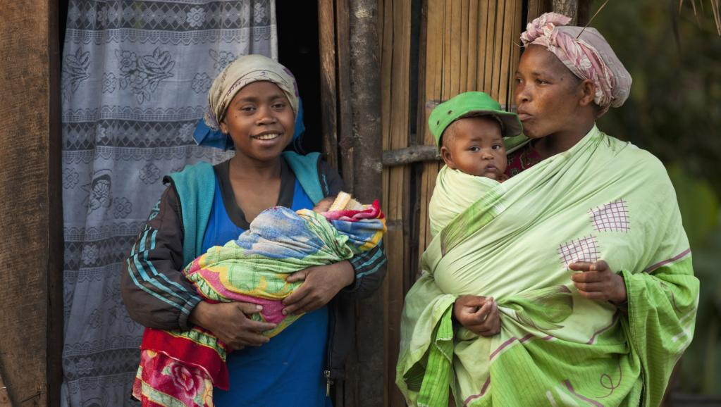 Madagascar: l'avortement, «une question de femmes, d'hommes et de société»