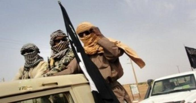 Lutte contre le terrorisme au Mali : Djibo Hamma alias Abou Razak neutralisé par Gatia et MSA