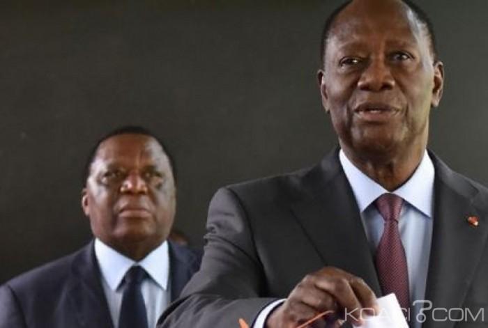Côte d'Ivoire: Malgré la décision de l'APDH, le pouvoir dit non à la reforme de la composition de la CEI, tensions en vue