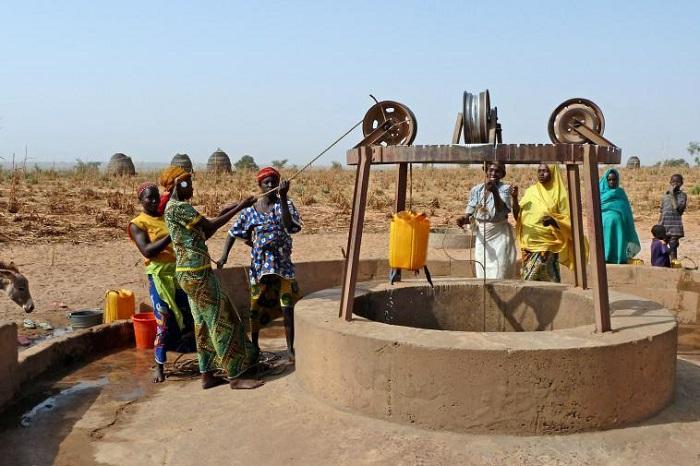 Malicounda: l'exorbitance  des factures d'électricité et le manque d'eau potable décriés par les populations