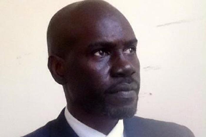 Italie : 489 Sénégalais sur 120 000 sont en prison