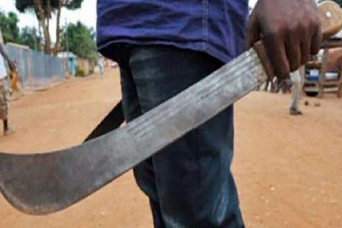 Attaque à main armée à la SDE de Diourbel : le vigile blessé