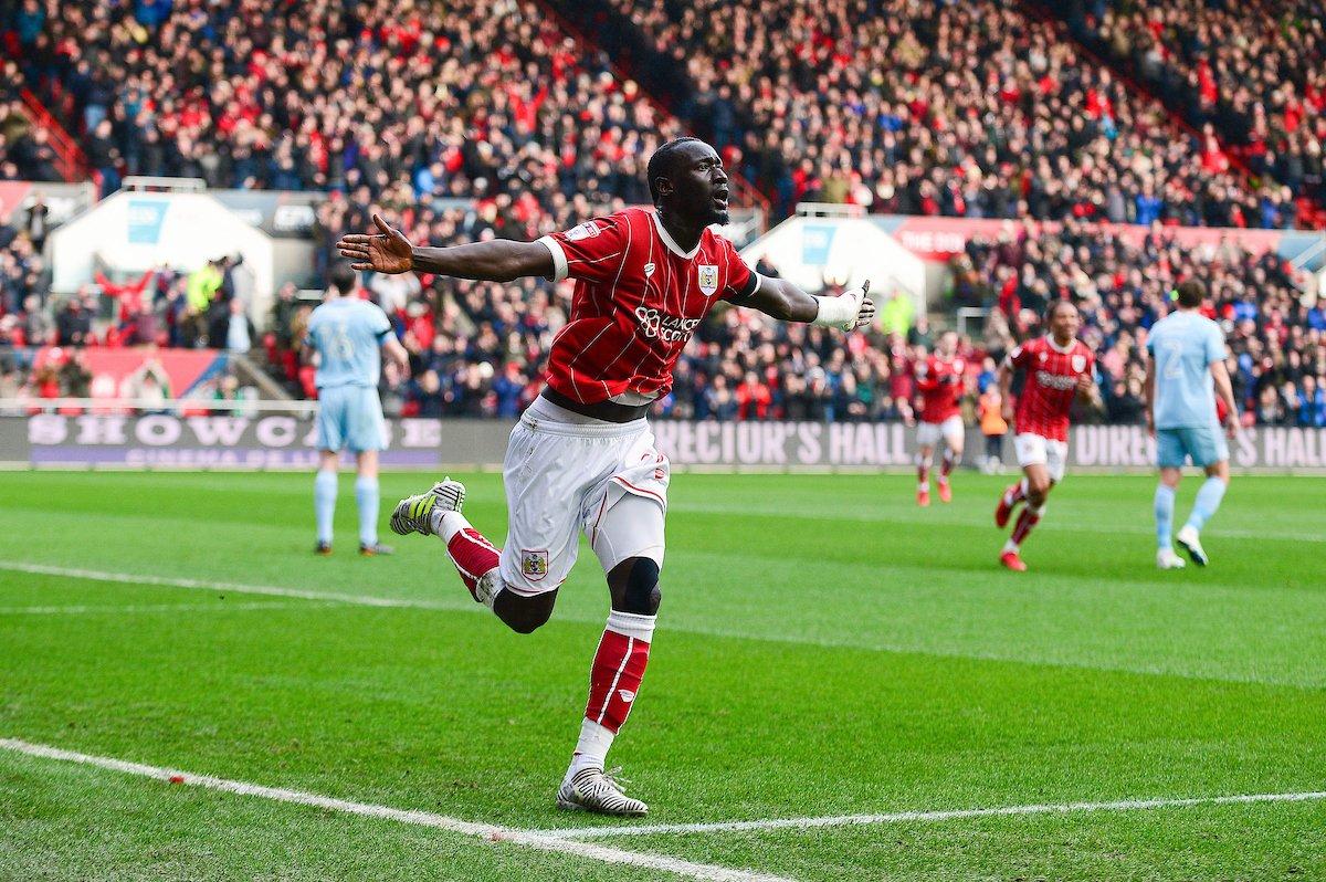 Famara Diédhiou : « Je garde l'espoir de revenir avec les Lions »