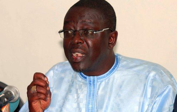 Me Moussa Felix Sow sur le verdict de la cour d'Appel de Paris : «Cette décision ne remet nullement en cause celle de la justice sénégalaise»