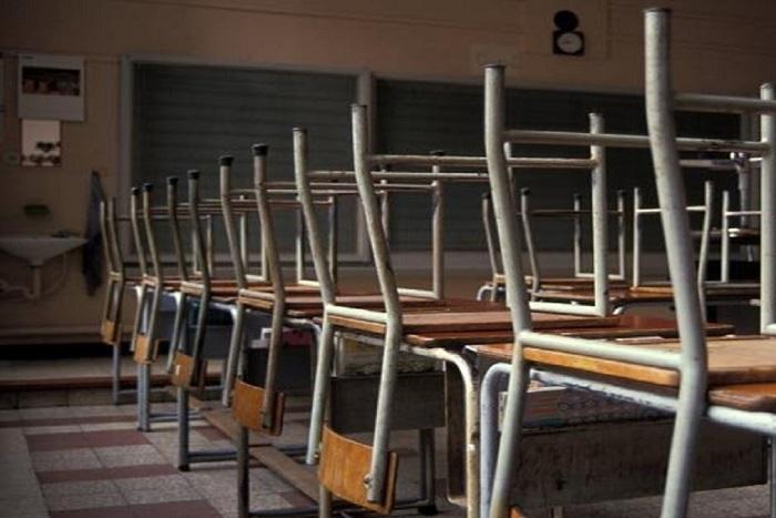 Menaces sur le système éducatif : Parents et élèves crient leur ras-le-bol