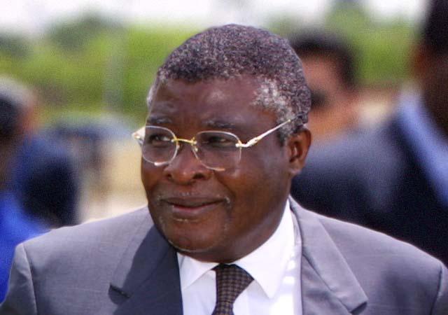 """Gabon : le """"Cercle des notables de la République"""" demande un report des législatives"""