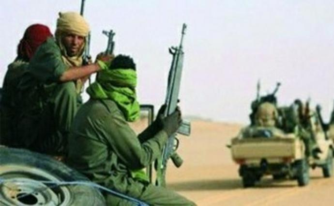 Situation d'insécurité au centre du Mali : L'opposition invite le Gouvernement à désarmer tous ceux qui détiennent illégalement des armes de guerre