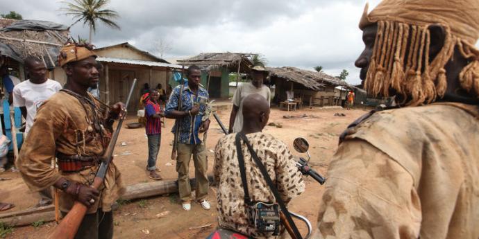 Conflit intercommunautaire à Koro et Douentza : le gouvernement engage le processus d'apaisement