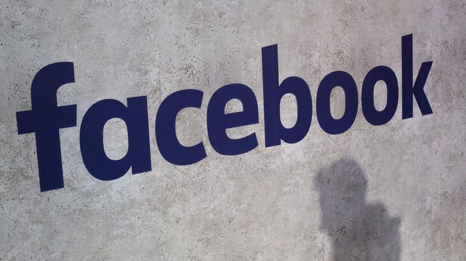 Le Co-fondateur de WhatsApp demande aux internautes de supprimer Facebook