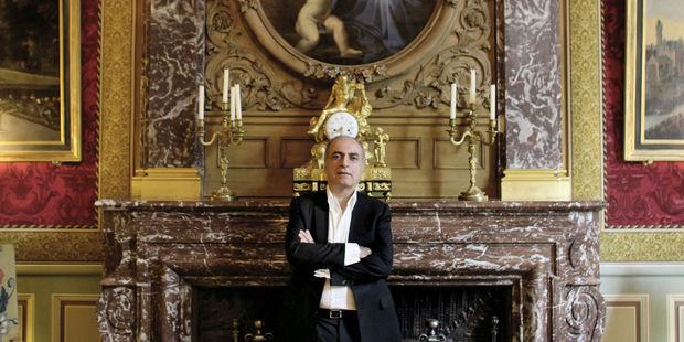 Financement libyen : les fluctuations de Ziad Takieddine sur Nicolas Sarkozy